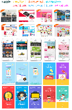 5年老牌网站建站定制网站手机微信网站推广