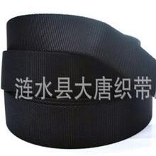 质量比较稳定的碳纤维液压油管布套制造商