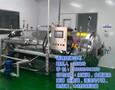 木材蒸煮罐生产厂家_木材蒸煮罐_诸城日通机械图片
