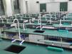 生物实验室(铝木结构)