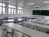 生物实验室(铝木)