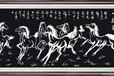 時代浩宇鉆石畫,有志者打拼創業,無志者敗家啃老