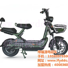 小型二轮电动车_新疆二轮电动车_绿福源车业在线咨询