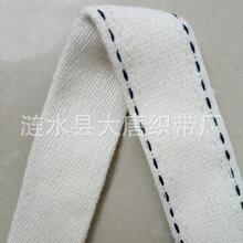 信誉好的竹纤维空心布套供应商