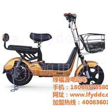 绿福源车业在线咨询,二轮电动车,二轮电动车招商价格