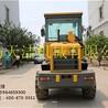 道路垃圾处理扫路机扫路机天洁99re久久资源最新地址在线咨询