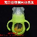 湖南奶瓶厂家邵阳ppsu奶瓶批发洞口玻璃奶瓶生产