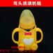 湖南长沙奶瓶厂家江边村ppsu奶瓶批发三门玻璃奶瓶生产