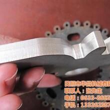 华昌机械在线咨询激光加工激光加工切割厂家
