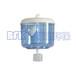 纯水机小连通加厚款净水器配套