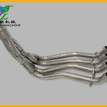 河源五金焊接件,新联农机,生产定制五金焊接件加工