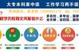 如何获得中国人民大学本科二学历,细勤教育告诉你