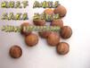 鉻礦粉粘結劑、礦粉壓球粘結劑、硬度高萬鼎