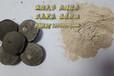 鐵粉粘結劑萬鼎鐵粉壓球粘結劑加量少使用方便