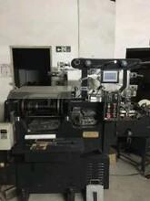 高价回收二手印刷后道设备.五金设备.电子设备.注塑设备