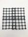 海南雙拉土工格柵直銷45KN#廠家規格齊全質量好#價格/圖片/技術應用