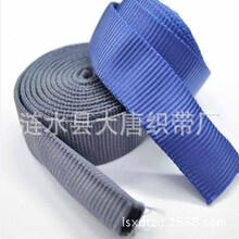 杭州锦纶安全绳布护套多少钱一米