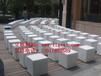武汉专业沙发凳租赁长条沙发凳租赁立格各种沙发凳出租公司