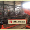 鋼筋籠繞筋機/鋼筋籠自動滾焊機生產廠家