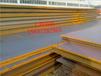 上海,Q420钢板批发.Q420钢板出售