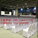 武汉广州椅子租赁租借皇冠椅皇冠椅租借桌椅租赁公司