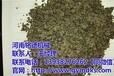 晋城市洗砂机_机械设备厂家图_大型洗砂机厂家