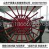 最優鋼筋籠加工設備/滾焊機生產廠家