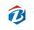 衡水貝爾克工程材料科技有限公司