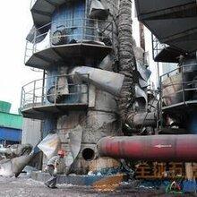 上海不锈钢反应釜回收上海周边制药厂旧设备回收