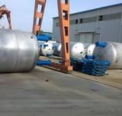 南通发电厂旧冶炼必威电竞在线回收南通制药厂必威电竞在线回收公司
