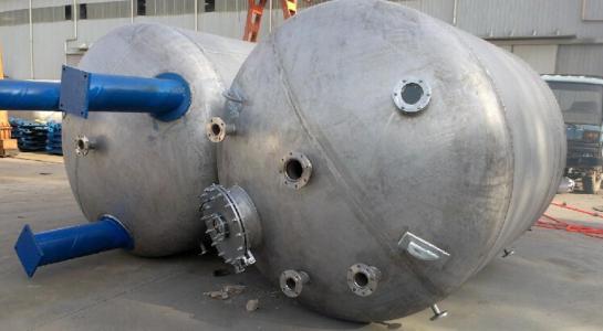 南京冶炼厂设备回收南京化工厂旧设备回收