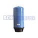 碳钢压力桶厂家28g压力桶商用纯水机通用质保18个月压