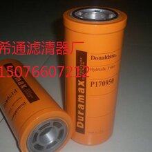唐纳森滤芯P172669