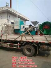 多功能榨油机出油率高全自动榨油机厂家安徽榨油机图片