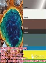 大渡口涂料赛捷斯质感涂料防水涂料