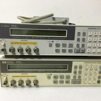 HP4263A