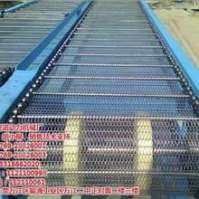 成衣厂流水线设备上海流水线奥诺传送带厂家