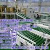 奥诺包胶专家在线咨询黄埔包胶印刷辊包胶