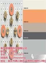 重庆涂料赛捷斯质感涂料图别墅质感涂料