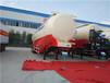 梁山生产直销全新散装水泥罐半挂车全国发货