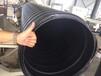 内肋增强聚乙烯螺旋波纹管江西HDPE内肋管内肋聚乙烯波纹管HDPE内肋管厂家