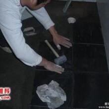 南京鼓楼区龙江小区下水道疏通清理化粪池龙江小区管道高压清洗