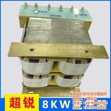 UV印刷变压器生产商UV印刷变压器超锐UV印刷变压器