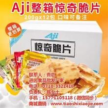 襄陽市食之味商貿有限公司在線咨詢,餅干加盟,餅干加盟熱線圖片