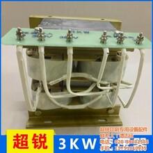 UV印刷变压器厂家UV印刷变压器超锐good在线咨询