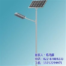 知名公司恒利达,北辰12米太阳能路灯,12米太阳能路灯批发