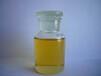 AIR-005钢铁铜铝制品通用微乳化防锈切削液一三零一二二五五零零三L