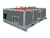 空调静压箱厂家_5号轴流风机_轴流风机安装