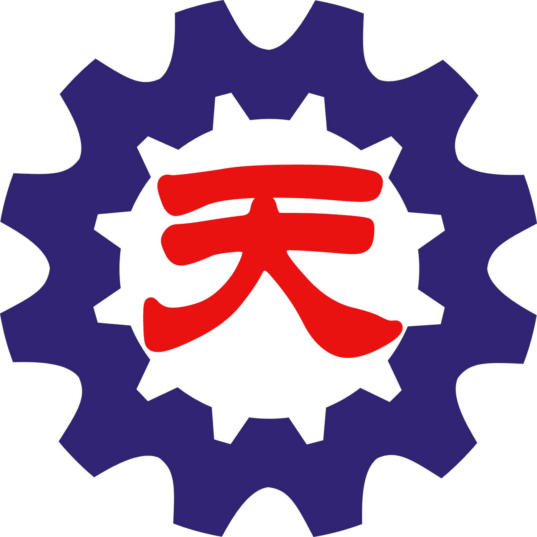 贵州天翔科技有限公司