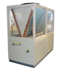 天津酚醛复合板_空气源热泵地暖_中央空调维修保养